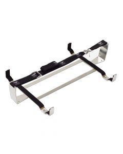 Viking Life-Saving Equipment Stainless Steel Cradle f/8 Man Liferaft