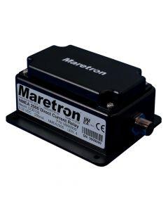 Maretron DCR100-01 Direct Current Relay Module