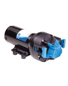 Jabsco Par-Max Plus 6.0 GPM Pump, 12V