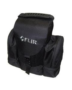 FLIR Soft Camera Case f/First Mate HM & Ocean Scout Series