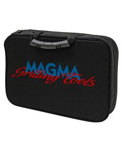 Magma, Storage Case for Telescoping Grill Tools, Grill Accessories