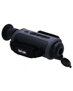 FLIR First Mate II HM-224b NTSC 240 x 180 Thermal Night Vision Camera - Black