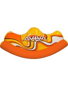 Aviva Water Totter