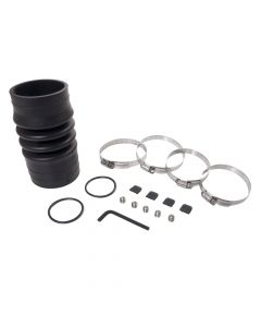 PSS Shaft Seal Maintenance Kit 2 1/4 Shaft 4 Tube