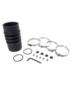 PSS Shaft Seal Maintenance Kit 2 1/2 Shaft 3 1/2 Tube