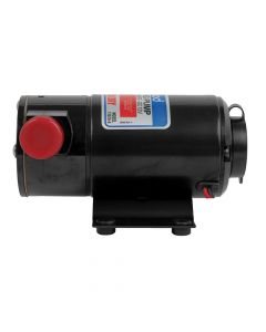 Attwood Self-Priming Washdown Pump