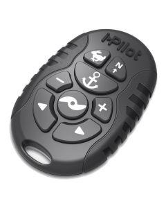 Minn Kota Micro Remote f/i-Pilot & i-Pilot Link