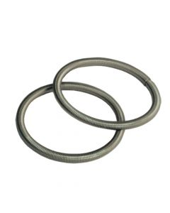Big Jon Counter Springs - Medium - 2-Pack