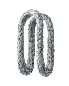 Ronstan Dyneema Link f/S40 Double & Triples and S55 Singles & Fiddles