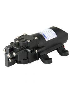 Shurflo SLV Fresh Water Pump - 12 VDC, 1.0 GPM