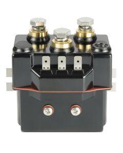 Quick (Italy) Quick Non Reversing Solenoid Unit 12V