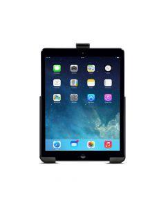 Ram Mounts RAM Mount EZ-ROLL'R Cradle f/ Apple iPad 2,  iPad 3,  iPad 4