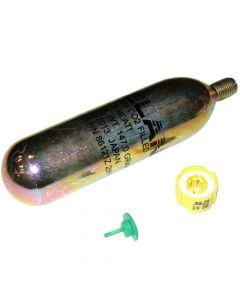 Stearns 0944 Rearm Kit