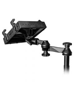 Ram Mounts RAM Mount No Drill Vehichle System f/Nissan NV1500,  NV2500HD,  NV3500HD & Toyota Tundra