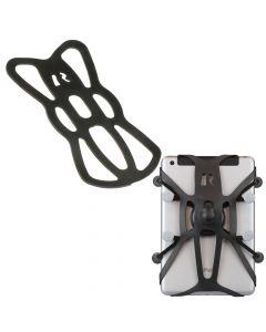 Ram Mounts RAM Mount Tether f/UN8 X-Grip Holders