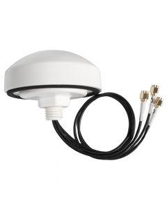 Shakespeare JF-3 Galaxy Multi-Band Antenna - GPS/CELLULAR/WI-FI