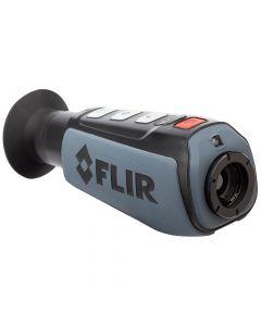 FLIR Ocean Scout 640 NTSC 640 x 512 Handheld Thermal Night Vision Camera - Black