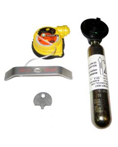 Mustang Survival Mustang Re-Arm Kit for MD5283