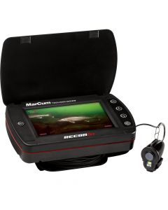 MarCum Technologies MarCum Recon 5+ Underwater Viewing System