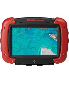 MarCum Technologies MarCum RT-9 Touchscreen GPS Tablet