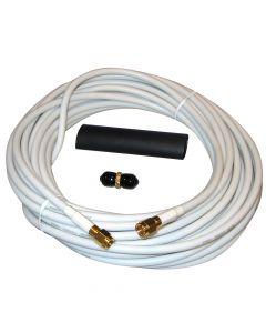 Vesper Marine Vesper GPS Antenna Extension Cable f/AIS Transponders