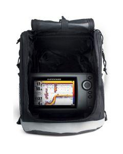 Humminbird Helix 5 G2 Portable Sonar