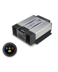 ProMariner TruePower Plus Modified Sine Wave Inverter - 1200W