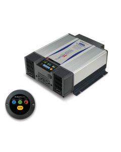 ProMariner TruePower Plus Modified Sine Wave Inverter - 1500W