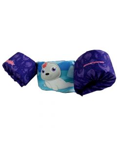 Stearns Puddle Jumper Deluxe 3D Series - Seal