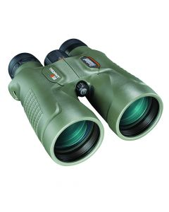 Bushnell Trophy Xtreme 8x 56mm Binocular