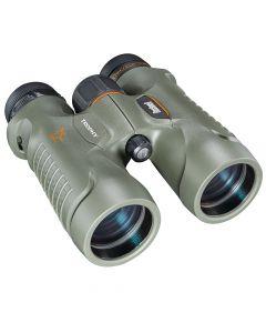 Bushnell Bone Collector Trophy 10x 42mm Binocular