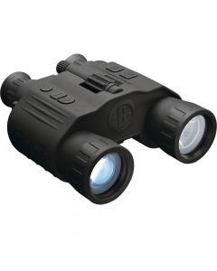 Bushnell Equinox Z 2x 40mm Digital Night Vision Binocular