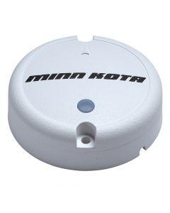 Minn Kota Heading Sensor f/BlueTooth i-Pilot