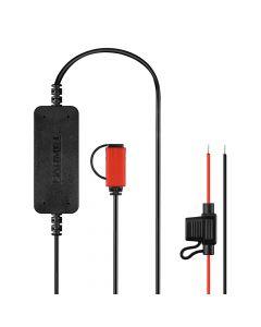 Garmin Bare Wire USB Power Cable f/VIRB® X/XE/Ultra