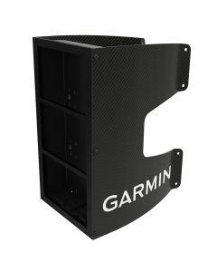 Garmin Carbon Fiber Mast Bracket - 3 Units