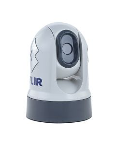FLIR M232 Pan/Tilt 9Hz Thermal Camera