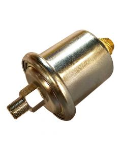 """Faria Oil Pressure Sender - 1/8"""" (NPTF American 100 PSI) 240 Ohm"""