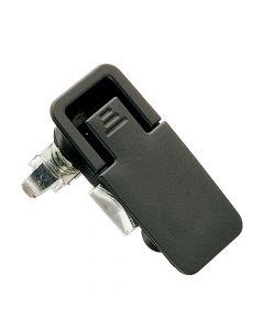 Southco Compression Latch Lift & Turn - Flush - Adjustable