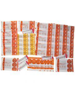 Adventure Medical Adhesive Bandages - Refill