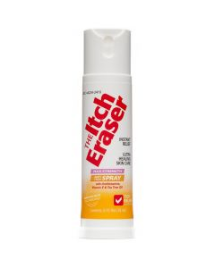 Adventure Medical Itch Eraser Spray - 0.95oz