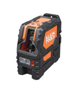 Klein Tools Cross-Line Laser Level