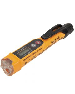 Klein Tools Non-Contact Voltage Tester w/Infrared Thermometer