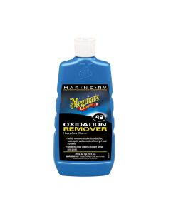 Meguiar's Heavy Duty Oxidation Remover - *Case of 6*