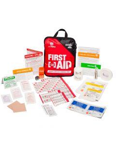Adventure Medical Adventure First Aid 1.0