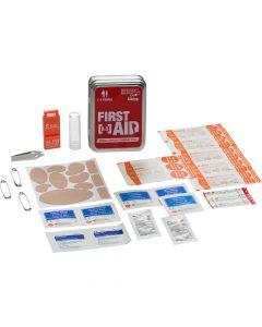 Adventure Medical Adventure First Aid 0.5oz Tin