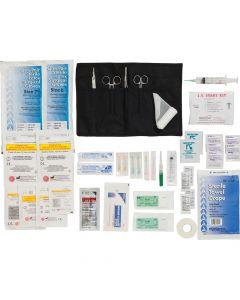 Adventure Medical Professional Suture Syringe Kit