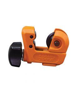 Klein Tools Mini Tube Cutter