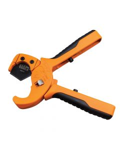 Klein Tools PVC & Multilayer Tubing Cutter