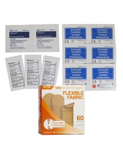 Adventure Medical First Aid Bandage Kit