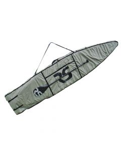 """RAVE SUP Carry Bag f/Displacement Style Boards Up To 11'6"""""""